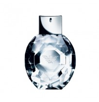 Emporio Diamonds EdP