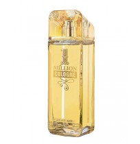 1 Million cologne EDT