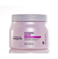 Serie Expert Vitamino Color Masque