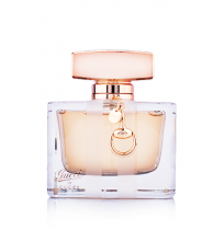 By Gucci Edt