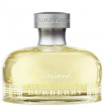 Weekend Woman EdP