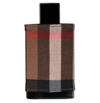 London Men EdT