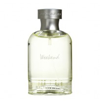 Weekend For Men EdT