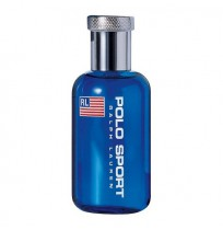 Polo Sport for Men EdT