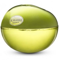 Be Delicious Eau so Intense Woman EdP