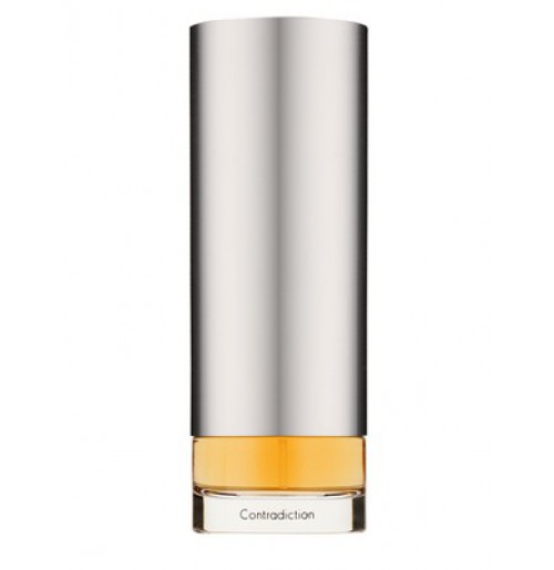Contradiction for Woman EDP