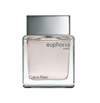 Euphoria Men EdT