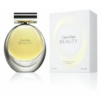 Beauty EDP