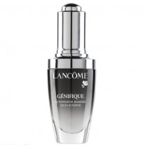 Genifique Youth Activatating Concentrate